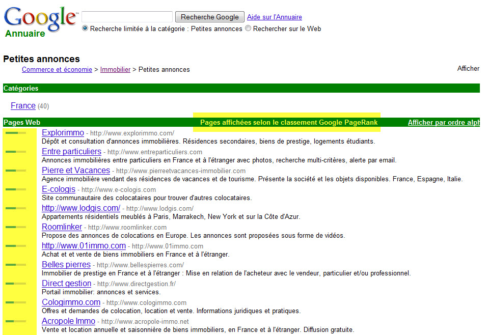 google_directory